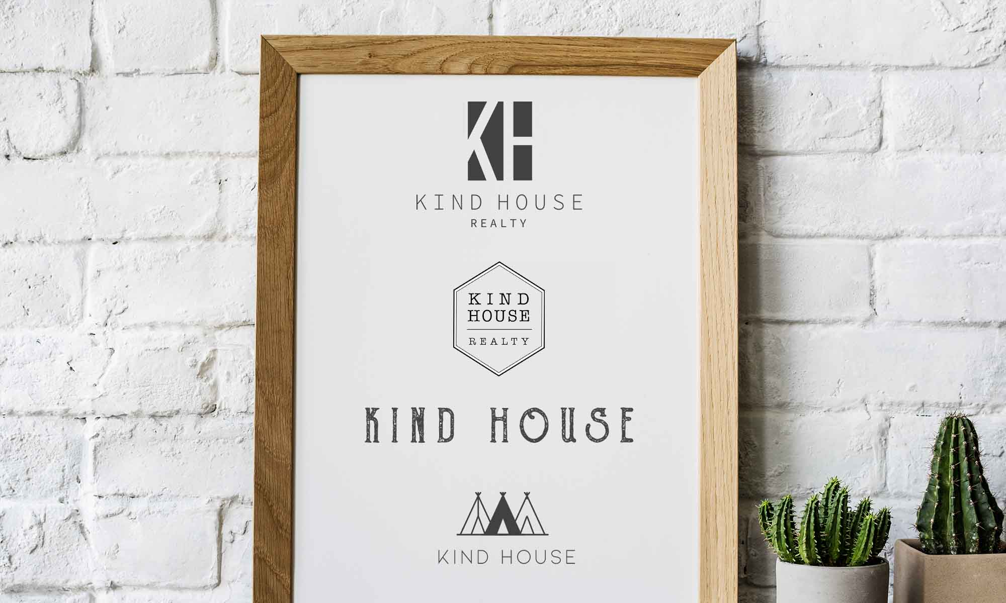 kindhouse